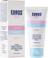Kup Krem do ciała - Eubos Med Dry Skin Children Cream