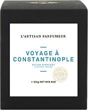 Kup L'Artisan Voyage A Constantinople Candle - Świeca zapachowa