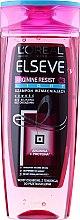 Kup Szampon wzmacniający do włosów Light - L'Oreal Paris Arginina Resist X3 Shampoo