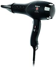 Kup Suszarka do włosów - Valera Dynamic Pro 4000 Light