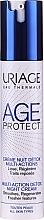 Kup Multifunkcyjny krem detoksykujący na noc - Uriage Age Protect Multi-Action Detox Night Cream