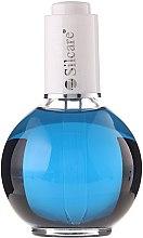 Kup Olejek do paznokci i skórek - Silcare Olive Vanilla Sky Blue