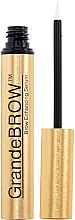 Kup Odbudowujące serum do brwi - Grande Cosmetics Brow Enhancing Serum