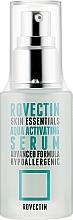 Kup Nawilżające serum do twarzy - Rovectin Skin Essentials Aqua Activating Serum