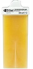 Kup Wosk do depilacji Naturalny miód - Erbel Cosmetics