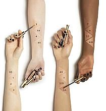Trwały korektor do twarzy - Yves Saint Laurent All Hours Concealer — фото N2