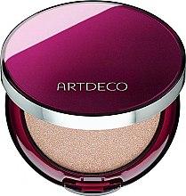Kup Rozświetlający puder w kompakcie - Artdeco Highlighter Powder Compact