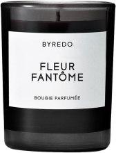 Kup Byredo Fleur Fantome Fragranced Candle - Świeca zapachowa