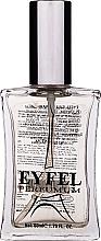 Kup Eyfel Perfume K-15 Sexy Graffiti - Woda perfumowana