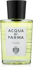 Kup Acqua di Parma Colonia - Woda kolońska (tester z nakrętka)