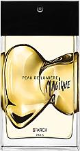 Kup Starck Paris Peau de Lumiere Magique - Woda perfumowana