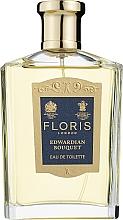 Kup Floris London Edwardian Bouquet - Woda toaletowa