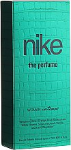 Kup Nike The Perfume Woman Intense - Woda toaletowa