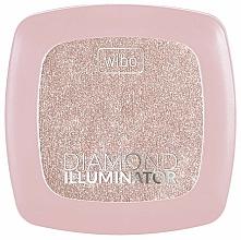 Kup Rozświetlacz - Wibo Diamond Illuminator New
