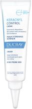 Kup Regenerujący krem do twarzy - Ducray Keracnyl Control Cream