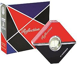 Kup Al Haramain Reflection - Woda perfumowana