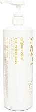 Kup Proteinowa maska do włosów suchych i zniszczonych - Original & Mineral The Power Base Protein Hair Masque