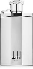 Kup Alfred Dunhill Desire Silver - Woda toaletowa