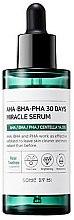 Kup 30-dniowe serum do skóry tradzikowej - Some By Mi AHA BHA PHA 30 Days Miracle Serum