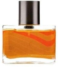 Kup Mark Buxton English Breakfast - Woda perfumowana (tester bez nakrętki)