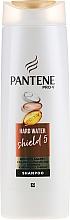 Kup Ochronny szampon do włosów - Pantene Pro-V Hard Water Shield 5 Shampoo