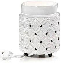 Kup Kominek elektryczny do wosku - Yankee Candle Ceramic Electric Wax Melt Warmer