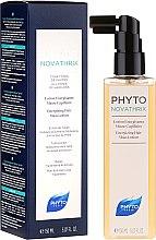 Kup Energizująca odżywcza kuracja przeciw wypadaniu włosów - Phyto PhytoNovathrix Energizing Hair Mass Lotion