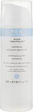 Kup Płyn do demakijażu - Ren Rosa Centifolia Express Make-Up Remover