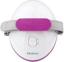 Kup Ręczny masażer do ciała - Medisana AC850 Cellulite Massager