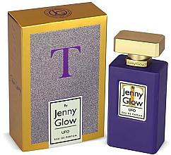 Kup Jenny Glow UFO - Woda perfumowana