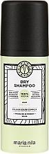 Kup Suchy szampon do włosów - Maria Nila Dry Shampoo