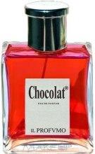 Kup Il Profvmo Chocolat - Woda perfumowana (tester bez nakrętki)
