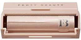Kup Bibułki matujące do twarzy - Fenty Beauty by Rihanna Blotting Paper