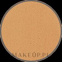Matowy cień do powiek - Affect Cosmetics Colour Attack Matt Eyeshadow (wymienny wkład) — фото M-1001