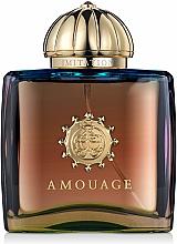 Kup Amouage Imitation for Woman - Woda perfumowana