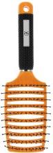 Kup Szczotka do włosów, pomarańczowy - GKhair Vent Brush