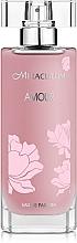 Kup Miraculum Amour - Woda perfumowana