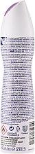 Antyperspirant w sprayu - Rexona MotionSense Sensitive — фото N2