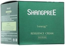 Kup Ujędrniający krem liftingujący - Shangpree S Energy Resilience Cream