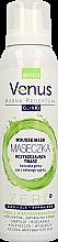 Kup Maseczka w musie oczyszczająca twarz do skóry z niedoskonałościami - Venus Modna receptura Glinki