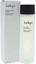Kup Wodna esencja do twarzy - Jurlique Activating Water Essence