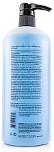 Oczyszczający szampon do włosów - Bumble and Bumble Sunday Shampoo — фото N3