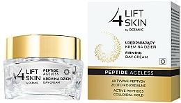 Kup Ujędrniający krem na dzień - Lift4Skin Peptide Ageless