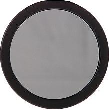 Kup Lusterko kosmetyczne, 5237, czarne - Top Choice
