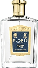 Kup Floris Special No.127 - Woda toaletowa