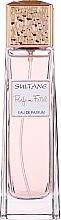 Kup Jeanne Arthes Sultane Parfum Fatal - Woda perfumowana