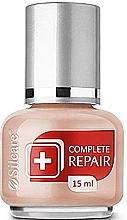 Kup Regenerująca odżywka do paznokci - Silcare Complete Repair