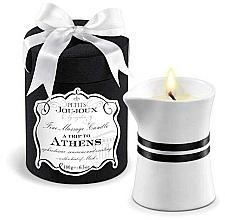 Kup Świeca do masażu - Petits Joujoux A Trip To Athens Massage Candle
