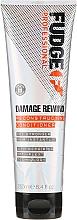 Kup Regenerująca odżywka do włosów - Fudge Damage Rewind Conditioner