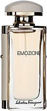 Kup Salvatore Ferragamo Emozione - Woda perfumowana